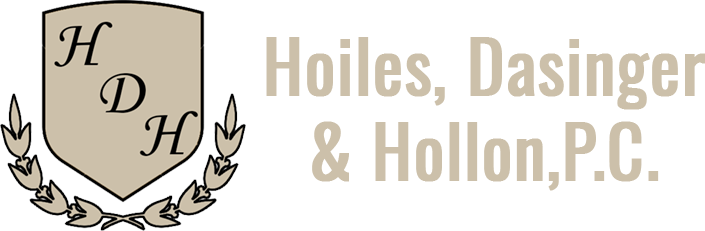 Hoiles, Dasinger & Hollon